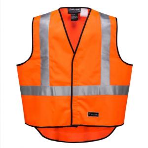 Patrol Vest – K8094