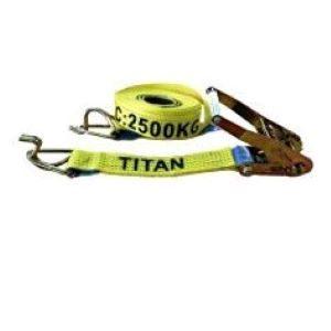 2500kg Truckie Tie Down