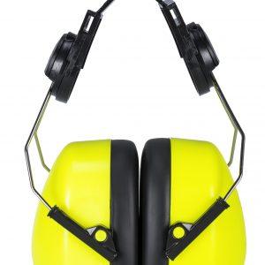 HV Clip-On Ear Protector – PS47