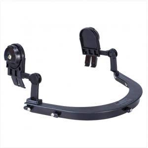 Helmet Visor Holder – PS58