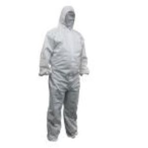 Chemguard SMS Disposable – COC62X