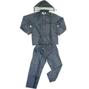 PVC Rainsuit – CPR62X