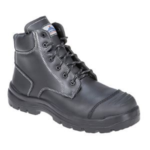 Clyde Safety Boot – FD10