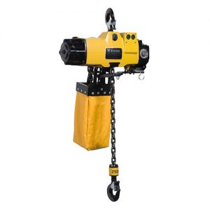 EHL Series Chain Air Hoist