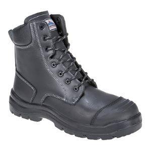 Eden Safety Boot FD15