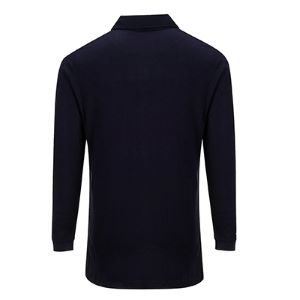 Flame Resistant LS Polo – FR10
