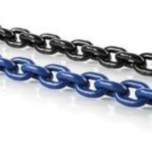 Grade 100 Chain