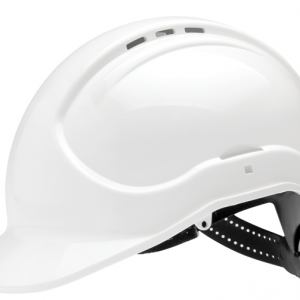 Honeywell Hard Hat – ABS Type 1