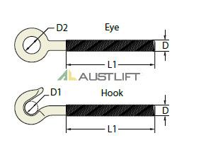 Hook_Eye_Cast_Type_2