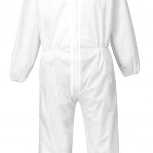 Biztex SMS Coverall Type 5/6 – ST30