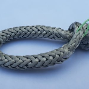 Marine Soft Shackles
