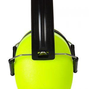 Super HV Ear Protector – PS41