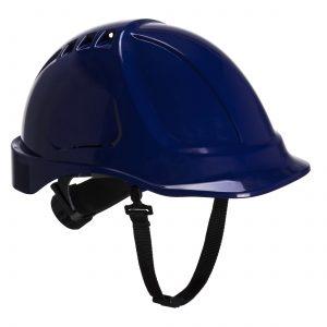Helmet – Endurance PS55