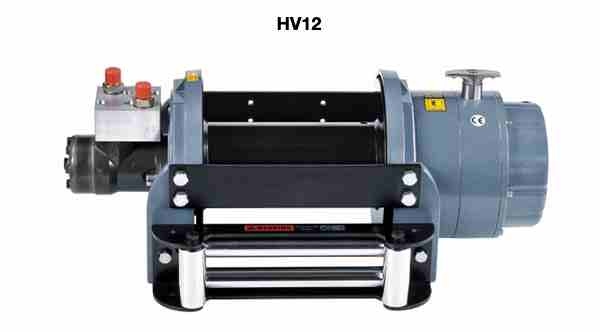 Pacific-Hydraulic-Recovery-Winch-HV12