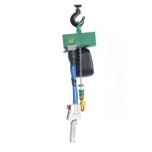 Mini Air Hoists