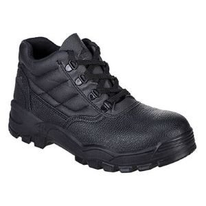 Protector Boot S1P – FW10