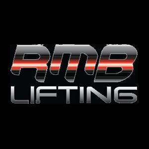 RMB Lifting