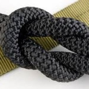 Military Ropes