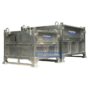 SBS Heavy Duty Storage Box