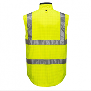 Reversible Vest – MA230