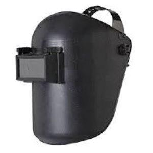 Welding Helmet – EWH445