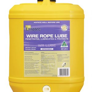 wire-rope-lube