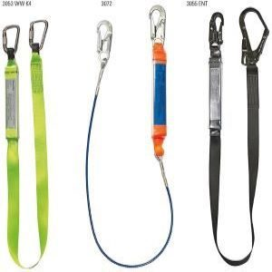 Other Lanyards and Pole Straps