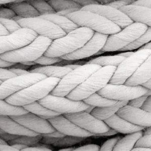 Shipping Ropes