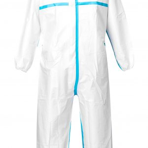 Biztex Microporous Coverall Type 4/5/6 – ST60