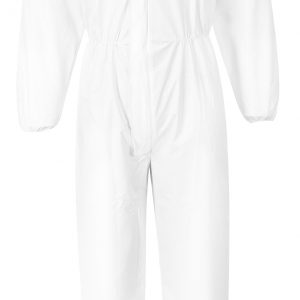 Biztex Microporous Coverall Type 5/6 – ST40