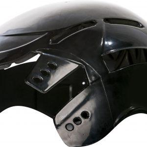Airtech Bump Cap – PS59