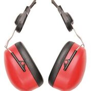 Clip-On Ear Protector – PW47