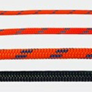 Accessory Cords