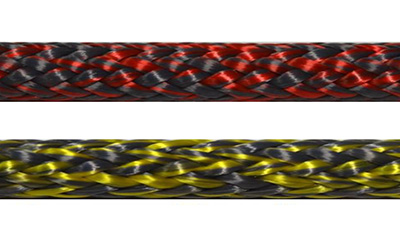 Superbraid Performance Tec