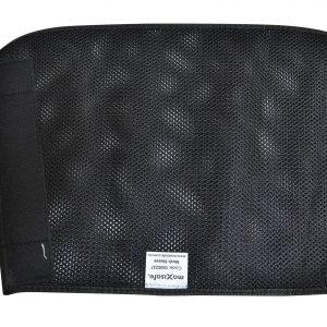 Cut Resistant Mesh Sleeve – GMS237